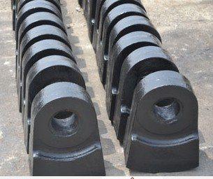 图片 湖南巨业铸钢件厂,中国制造网