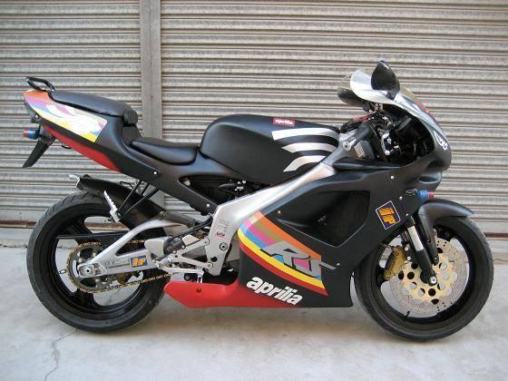 太子摩托 太子摩托改装 太子摩托跑车高清图片