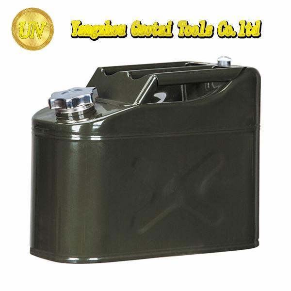 讹g�K��3#_森工sg6010立式汽油桶(5l)