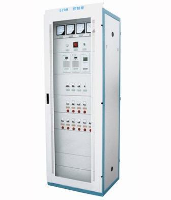 飞机直流电源系统