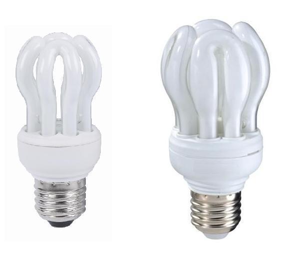 在使用方式上,用来直接替代:     2,螺旋管节能灯:螺旋灯管直径,分&