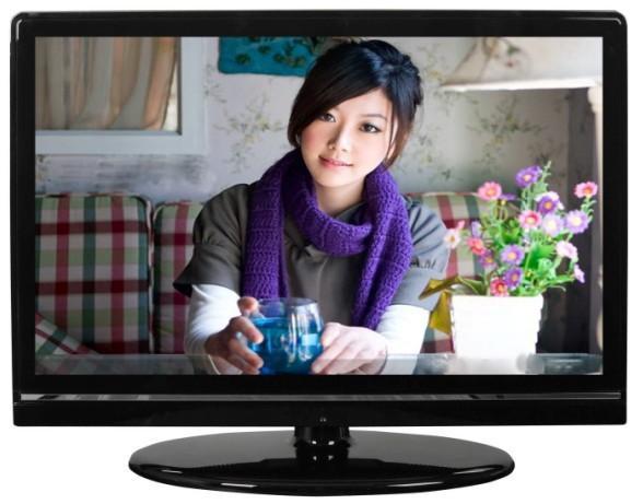 新程液晶电视【批发价格