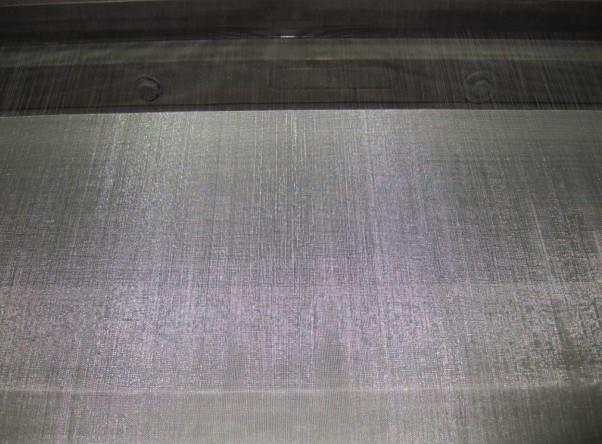 不锈钢丝网【批发价格,厂家,图片,采购】-中国制造网