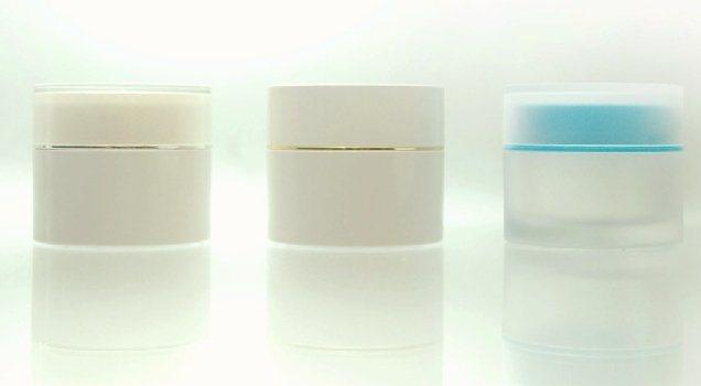 化妆品容器 - 3