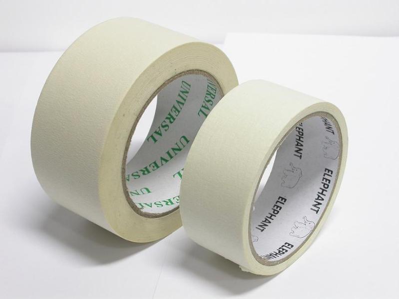 美纹纸批发 - 中国制造网胶带