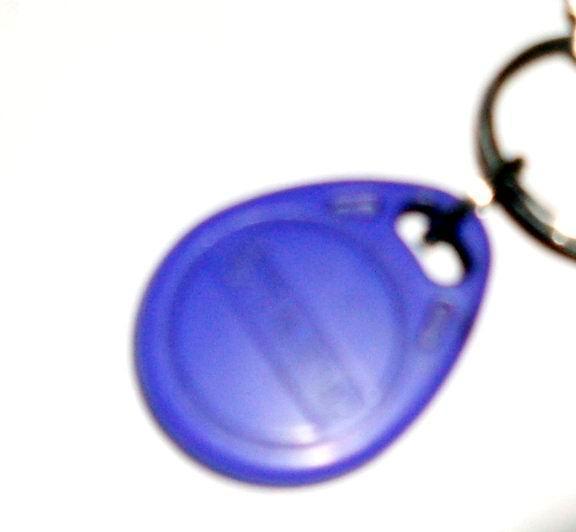 电子钥匙卡【批发价格