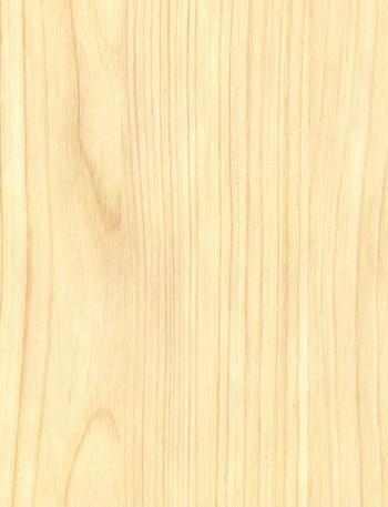 家庭乱伦狂小�_家具表面贴樱桃木木纹纸