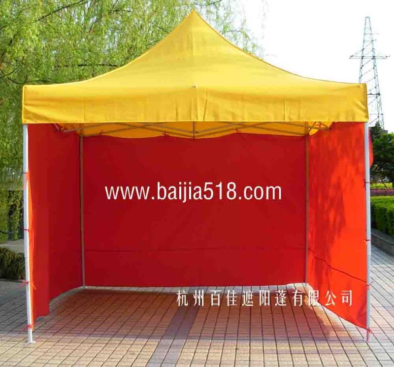 丰雨顺为您展示折叠帐篷细节,广告帐篷,折叠帐篷,广告遮阳篷