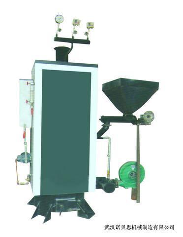 节设备制造商,商黄页tonz铜志图片