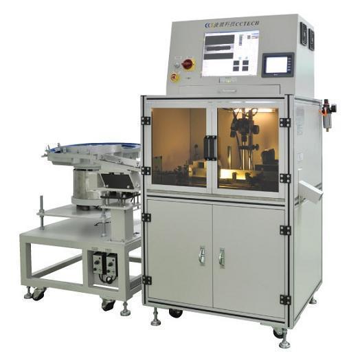 产品目录制造加工机械分选和输送设备其他仿古,筛选玉雕03破碎分选设备图片