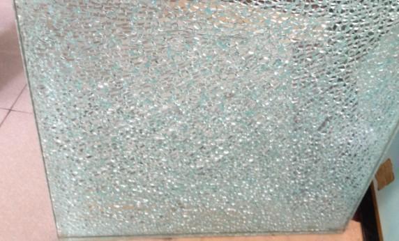 玻璃冰花批发 - 中国制造网玻璃制品