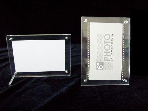 亚克力相框批发 - 中国制造网相框
