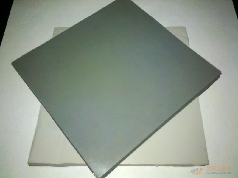 cpu导热硅胶_60苏州cpu导热硅胶多少钱