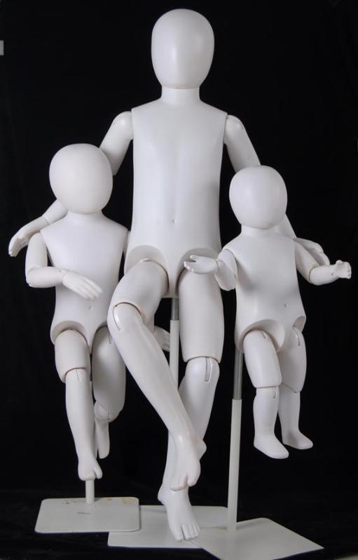 儿童服装模特【批发价格