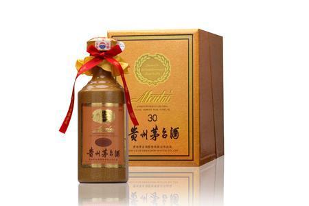 茅台酒是世界 三大名酒 之一