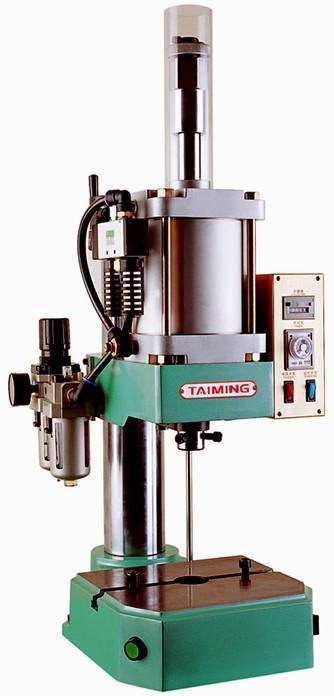 轴承压装气压机图片