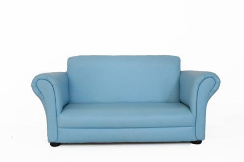 托儿所儿童沙发