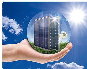 对于太阳能电池产品,我们可以提供通过泰国转口到