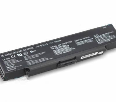 笔记本电池(4)【批发价格