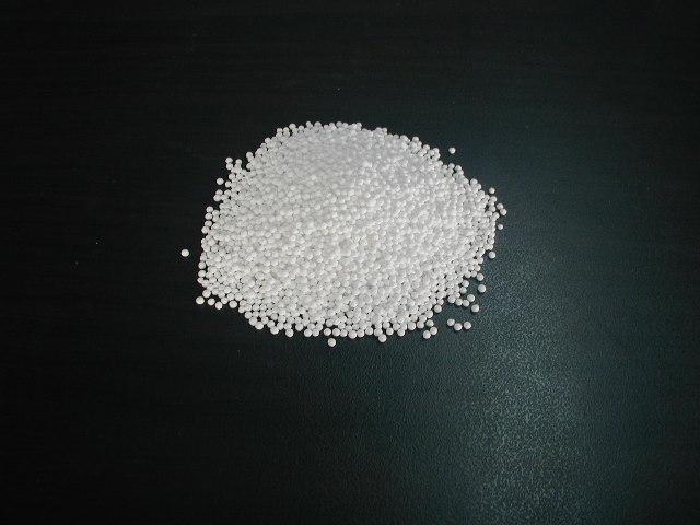 苯甲酸钠咖啡因_苯甲酸钠