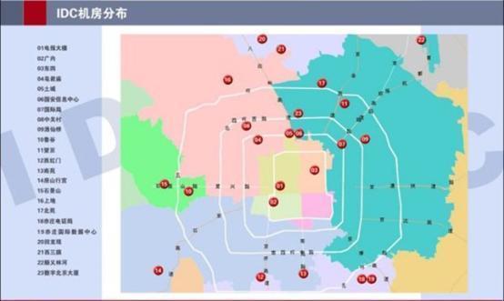 地图 554_331