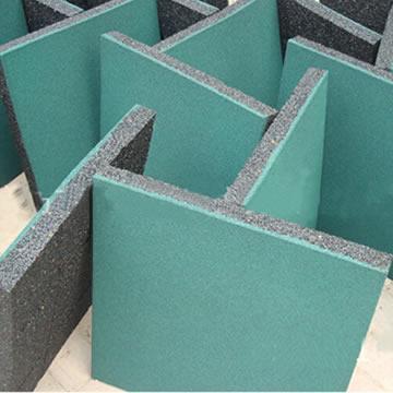 橡胶地垫,安全防滑橡胶地垫图片,橡胶地垫,安全防滑橡胶地垫高清图片 章丘鑫奇橡胶地垫厂,中国制造网