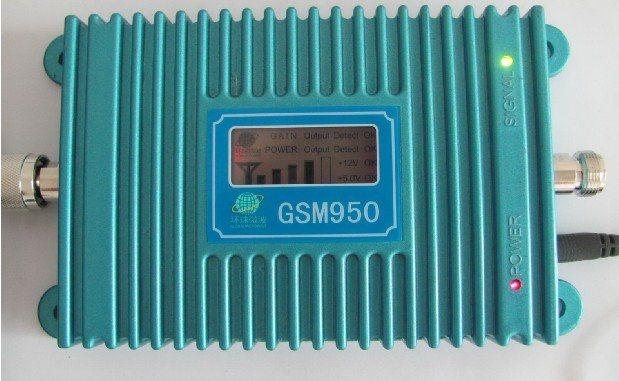 信号放大器 手机信号放大器 光纤放大器图片