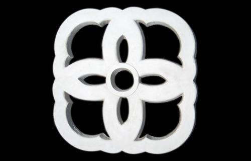 石膏线异形模具图片,石膏线异形模具高清图片-北京馨
