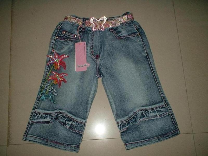 牛仔短裤批发 - 中国制造网牛仔装