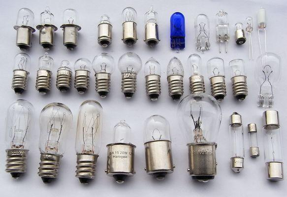 小型白炽灯泡批发 - 中国制造网白炽灯图片