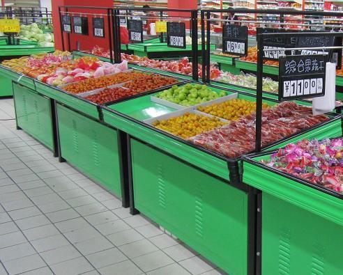 【转载】各种果蔬的营养不同,应根据身体状况选择食用!  (组图) - 安然 - 轩鼎紫气