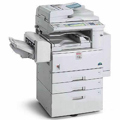 理光3030复印机参数_理光AF3025复印机(AF3025、3030)【批发价格,厂家,图片,采购 ...