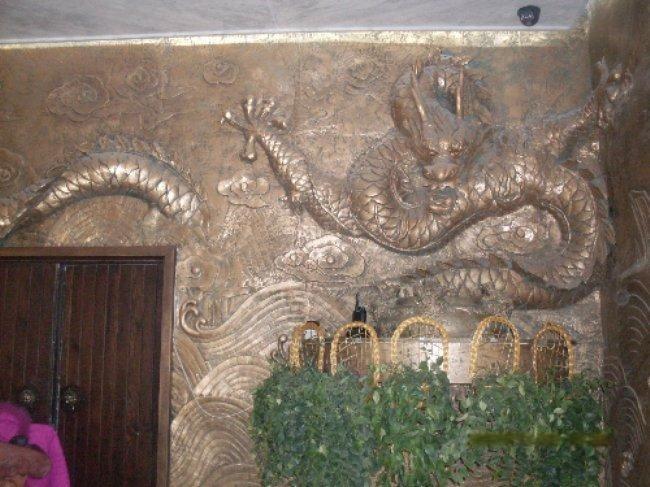 金龙浮雕雕塑批发 中国制造网其它雕刻和雕塑品