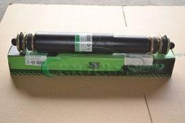 Caanass卡耐士减震器C729210170003/481700000170