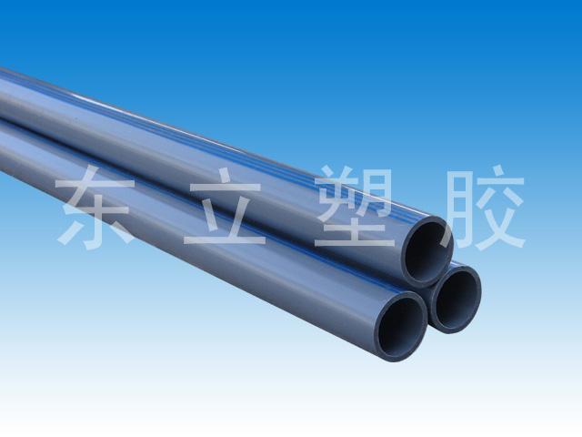 供应国标环保PVC M给水管材