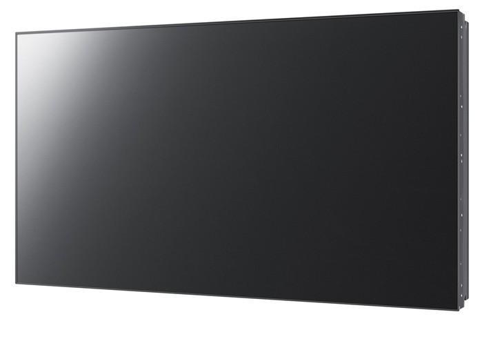 员边接电�z/�y��_优色46寸超窄边的液晶拼接单元