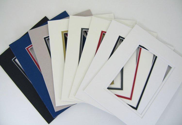 如何用卡纸做相框步骤 如何用卡纸做立体相框 卡纸相册制作大全图片 卡纸相框制作方法视频 卡纸做小兔子头饰图片