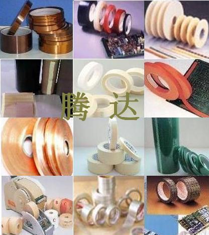 耐高温胶贴 中国制造网,东莞腾达橡塑胶粘制品厂