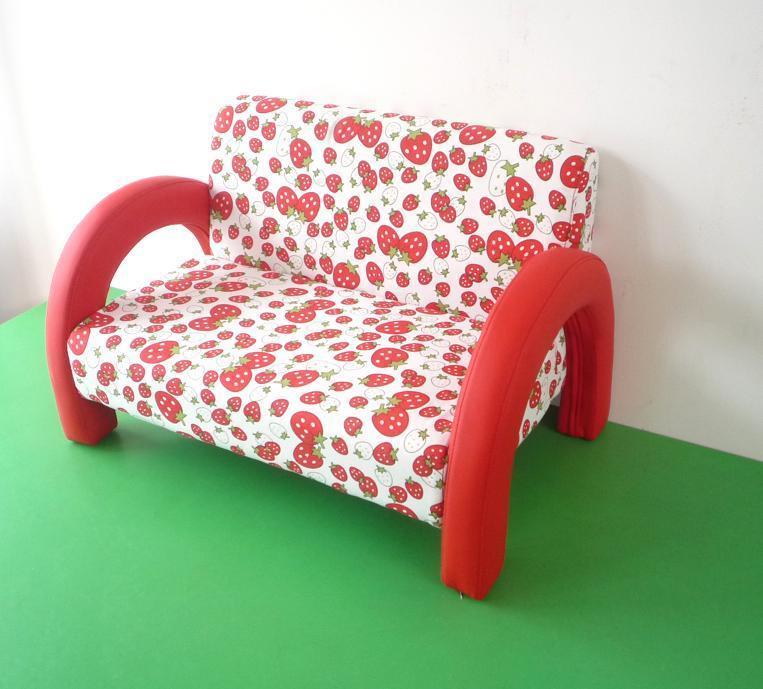 儿童沙发(bb-805)