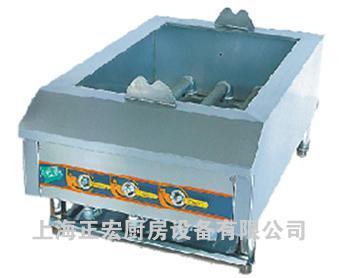 烤猪炉高清,烤猪炉图片图片-上海正宏厨房设备天鹅透明竖笛图片