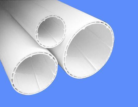 厂家直销家装pvc排水管 排水管材管件 PVC管 物美价廉图片,厂家直销家装pvc排水管 排水管材管件 PVC管 物美价廉高清图片 临沂久荣塑胶,中国制造网