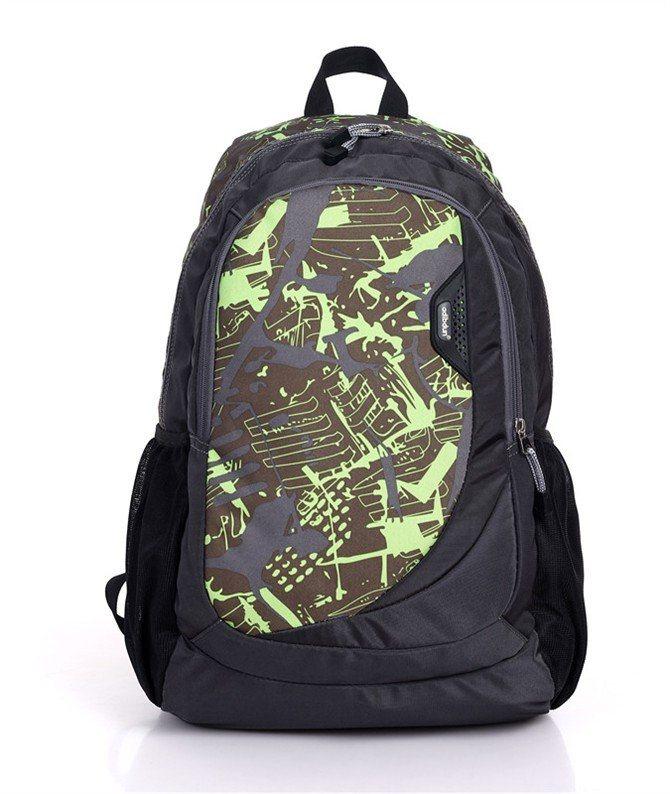 双肩包批发 - 中国制造网背包