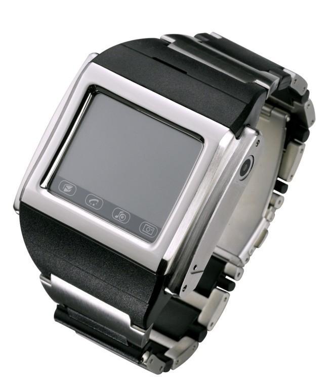 手表手机(w600)【批发价格