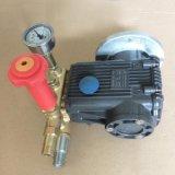 苏州高压清洗机洗车机黑猫360B 380B 360C 380c型三缸陶瓷柱塞泵