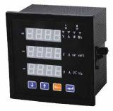 电压表(TD184系列)