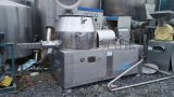 二手250高效湿法混合制粒机