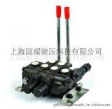 GRH-供应ZFS-L20ET 系列液压阀 多路阀