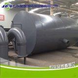 长期供应无动力过滤器 用于二沉池处理后续过滤