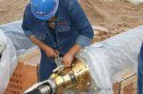 12kV地埋式电缆分支箱