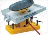 埋弧焊接衬垫|焊剂托盘